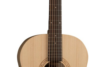 039593_EXCURSION NATURAL FOLK SOLID SPRUCE_small