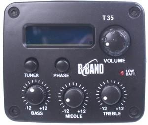 BB_T35