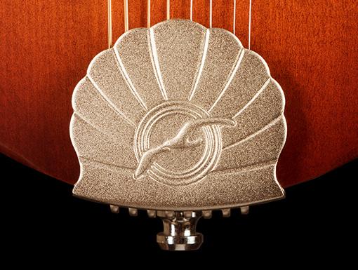 S8 Mandolino Eq Seagull