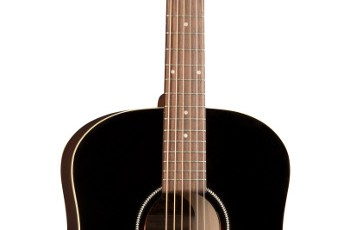 039296_S6 SPRUCE SUNBURST GT_small